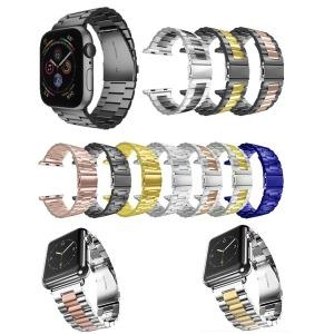 애플워치 시계줄 메탈시계줄 로렉스체인