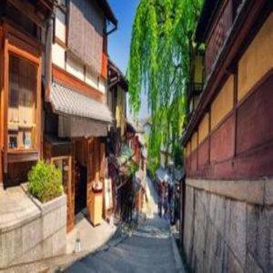 정통  전일관광  무제한夜食+온천   간사이 핵심일주 4일 오사카/교토/고베/나라