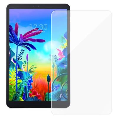 LG G패드2 3 4 5 8.0/8.3/10.1 강화유리 액정필름