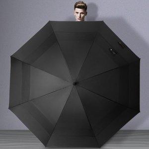 진격프리미엄 180cm 장우산 암막 자외선차단 골프우산