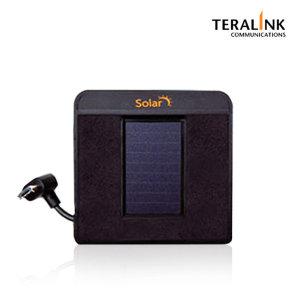 테라링크 S-720 태양광 충전거치대(TL-720S전용)