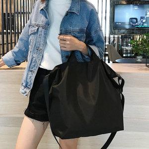 E39 토트백 에코백 숄더백 여성가방 버킷백 크로스백