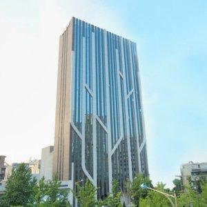  최대 10만원 할인  서울 호텔  도미인 프리미엄 서울 가로수길 (서초 신사 방배)