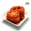 (국산) 김치 양념 듬뿍 넣은 배추김치 10kg 매일 생산