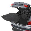 강력 논슬립 트렁크매트 엠보싱 자동차미끄럼방지매트