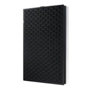 삼성 블루스카이 CFX-D100D 정품 5000시리즈 컴퓨존