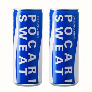 포카리스웨트245mlx30캔/이온음료/탄산음료/콜라