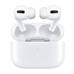 애플 정품 에어팟프로 MWP22KH/A 3시주문당일출고