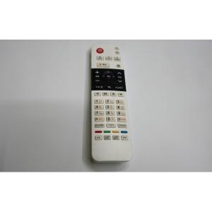 스카이라이프 올레 kt tv 리모컨 검정띠 A 중고 01