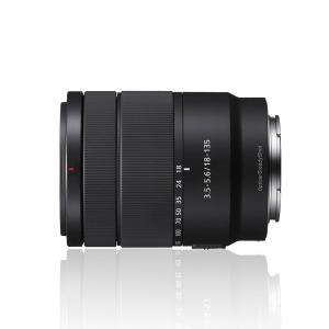 (정품)소니 E 18-135mm F3.5-5.6 OSS (SEL18135)벌크