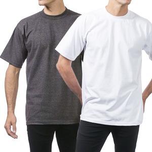 P 맨베이직 빅사이즈 티셔츠 남자 남성 면티 3XL~9XL