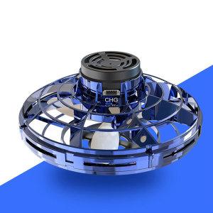 FLYNOVA 플라이노바 드론 LED -블루