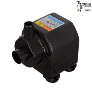고급 미니펌프 수중모터 펌프 UP100/수족관 어항 분수