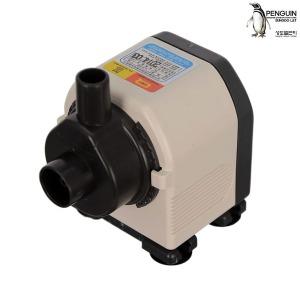 고급 미니펌프 수중모터 펌프 UP200/수족관 어항 분수