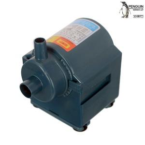 고급 미니펌프 수중모터 펌프 UP400/수족관 어항 분수
