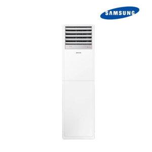 기본설치비 삼성 스탠드 냉난방기 AP083RAPDBH1(23평)