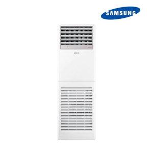 기본설치비 삼성 스탠드 냉난방기 AP145RAPDHH1(40평)