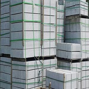 화강경계석 20X10X100 12장 경계석 화강석 석재 조경