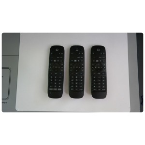 올레정품 kt UHD 셋톱박스 리모컨 2 중고 13
