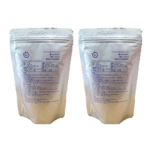 250g 나노파우더 산화세륨 유막제거제 레오크리너
