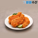 사세 매콤 점보 닭다리 1.3kg