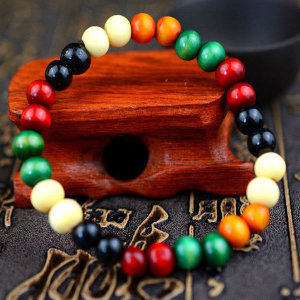 불교용품 패션 염주팔찌 석가탄신일 부처님오신날선물