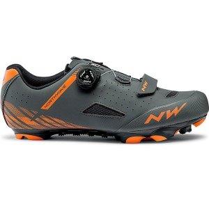 20 Northwave Origin Plus SPD Shoes XC 클릿신발
