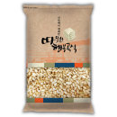 국산 현미찹쌀 1kg /쫀득한 밥맛