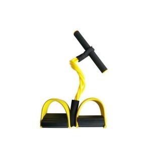 SL (3개묶음)실내 윗몸일으키기 운동보조기 윗몸일으