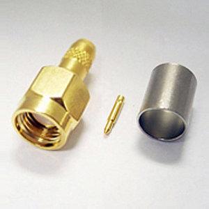 (1902번) SMAP-58-C / SMA커넥터