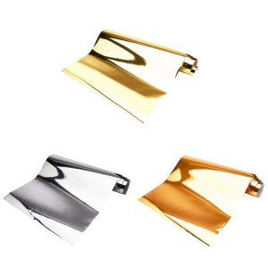 금광 은광 동광 접착식 메탈느낌 인테리어필름