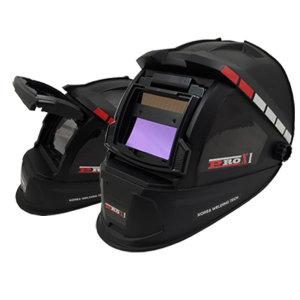 SEDA 자동용접면 PROX1 PROX3 PROX5