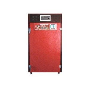 정품 신일종합건조기 SIN-1100 고추건조기