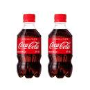 (본사직영) 코카콜라 300mlPET 24입
