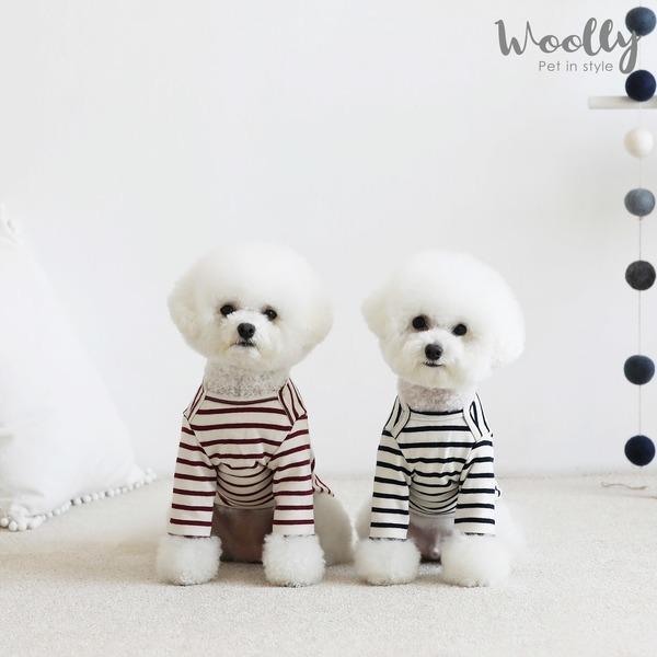울리 봄옷   Best인기 강아지옷/애견의류