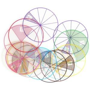 분수 수학(투명 필름)/수학원리 수업