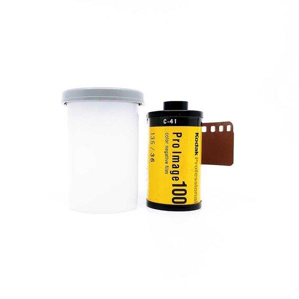 컬러 필름 코닥 프로이미지 100/36 카메라 컬러필름