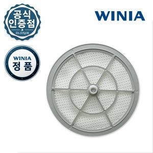 원형 자연가습 공기청정기 필터 WPM14RAW 14C0MSW