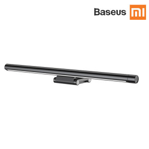 Baseus 시력보호용 모니터 조명 모니터밝기조절