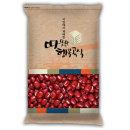 국산 적두(팥) 1kg