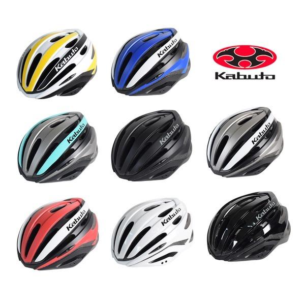 OGK 자전거헬멧 에어로 아시안핏 레짜 정품 고급헬멧