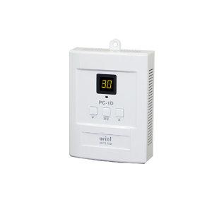 필름난방 전기판넬 온도조절기 모음 PC-1D