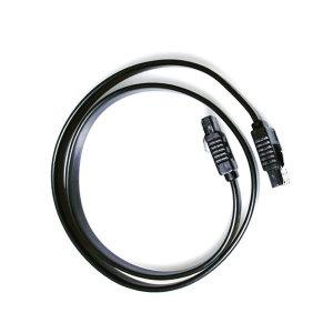 SATA3 데이터 케이블 30cm +우체국특송