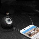 초소형 휴대용 무선 미니 감시 카메라 B1