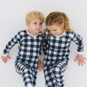 국산/봄신상/유아/아동/주니어 내의 실내복 잠옷