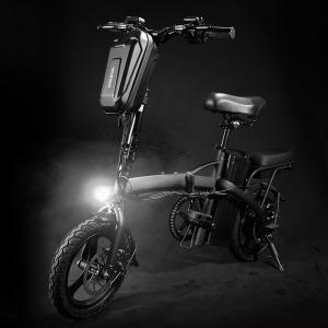 전기 자전거 전동 킥보드 생활방수 핸들 가방