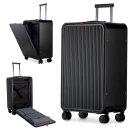 20인치 캐리어 여행가방 기내용 풀알루미늄 여성가방
