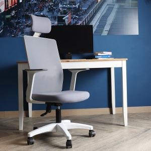 싯존 국산 학생사무 공부책상 사무실 컴퓨터의자