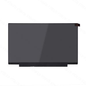 Lenovo Ideapad S145-14API 81UV용 노트북 IPS 액정