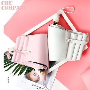 양산 우산 UV자외선차단 8종 암막 수동/자동 양우산